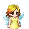 mystic_rose02's avatar