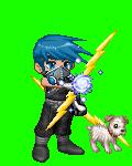 X-manwaterfreak784's avatar