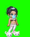 sexy lil jj's avatar