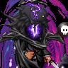 Kyo_Souhma's avatar