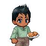 imaG4lif3's avatar