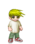 discosmoothtalker's avatar