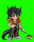 bolderthrower's avatar
