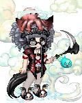 Emily-Shay's avatar