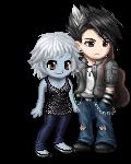 Chocol8Chips's avatar