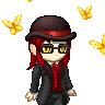 ScarecrowXD's avatar