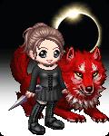 Gwen2418's avatar