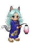 koi's avatar