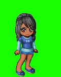 cutishaboo's avatar