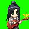 ralikat's avatar