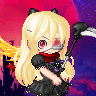 karissle's avatar