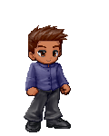 warrior of romance's avatar