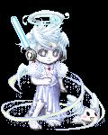 Englutine's avatar