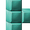 JFibbL8k456's avatar