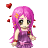 mizuki_ashiya09's avatar