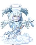 Isharial's avatar