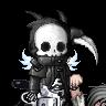 XIelicaIX's avatar
