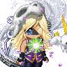 iPandaBear14's avatar
