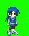 kasta_623's avatar