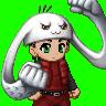trapstar_1's avatar