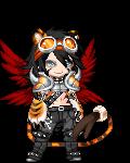 Mittenmon's avatar