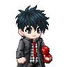 DecentGuyMatt's avatar