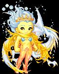 Bakcheia's avatar