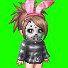 hey sexy cheeks's avatar