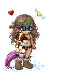 ii_Jewels's avatar