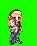 windfoxbites's avatar