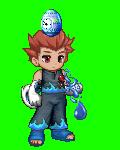 sasuke_uchiha504's avatar