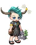 Buttcheekz's avatar