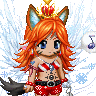 Maiaraine's avatar