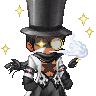 SiR Merman's avatar