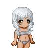 Panda_Girloco45's avatar