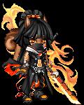 Zone Spyker's avatar