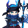 Lydon Unborn's avatar