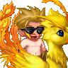 Nicky_Sexy's avatar
