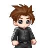 shadow ninja52's avatar