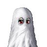 II alena II's avatar