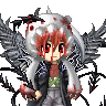 freakyguy99999's avatar