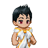 XxX-Redle-Aruel-XxX's avatar