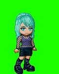 ahhitssam's avatar