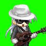 shermanhudson95's avatar