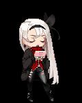 Xo-Para-oX's avatar
