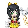 Tink_ of WonderOz's avatar