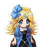 kireina_chan's avatar