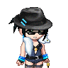-Broken_Heart_Queen1-'s avatar