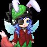 Mirukii's avatar