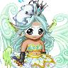 ffx warrior's avatar